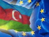 В Баку проходит заседание Комитета по сотрудничеству ЕС - Азербайджан. 22348.jpeg