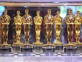 Iran has refused the Oscar. 28349.jpeg