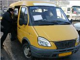 Оппозиция требует выяснить причины подорожания тбилисских маршруток. 21351.jpeg