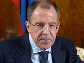 Лавров: Следует воспользоваться предложениями Медведева по Карабаху. 25351.jpeg