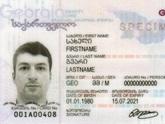 Passport with antichrist mark. 29351.jpeg