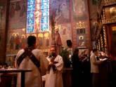 В испанской столице открылась грузинская церковь. 21352.jpeg