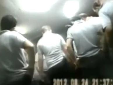 Грузинские тюрьмы очищают от преступников. 29352.jpeg