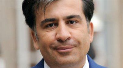 Саакашвили — в депутаты?. 26353.jpeg