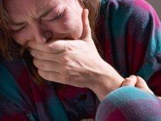 Domestic abuse in Kakheti. 27353.jpeg