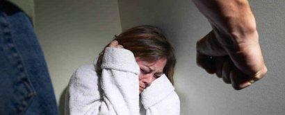 Domestic abuse in Kakheti. 27354.jpeg