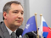 Rogozin: Rasmussen's visit to Sakartvelo is propaganda. 24355.jpeg