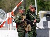 Граница ЮО с Россией временно закрыта. 25355.jpeg