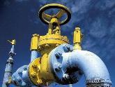 ЕС начнет обсуждать прокладку Транскаспийского газопровода в октябре. 22358.jpeg