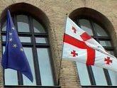 The EU will discuss free trade with Georgia in early 2012. 25359.jpeg