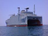 США пристанут к грузинскому берегу. 24360.jpeg