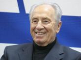 Грузия и Израиль будут дружить. 25362.jpeg