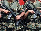 Грузия вооружала соседнюю страну?. 29362.jpeg