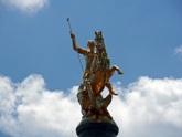 """""""Войско Святого Георгия"""" проведет акцию в Тбилиси. 21363.jpeg"""
