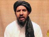 Al-Qaeda leader speaks from grave. 27363.jpeg