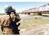 """Россия может разместить комплексы """"Искандер"""" в Абхазии и ЮО. 22364.jpeg"""