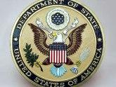 Госдеп США не признает выборы в Абхазии. 21365.jpeg