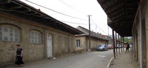 На краю Нагорного Карабаха. 27367.jpeg