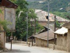 На краю Нагорного Карабаха. 27368.jpeg