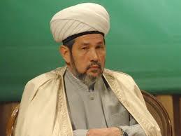 Хизриева: Сулейманов нарушил покой ваххабитского холдинга. Гусман Исхаков