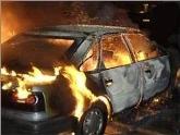 На тбилисской АЗС произошел взрыв. 24369.jpeg