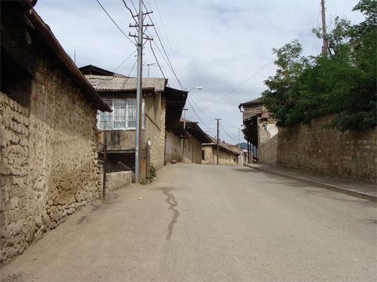 На краю Нагорного Карабаха. 27369.jpeg