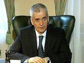 Онищенко возмущен грузинскими капризами по поставкам вина в РФ. 23370.jpeg