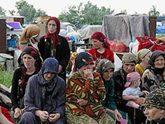 ПАСЕ общается с беженцами в Северной Осетии. 22371.jpeg