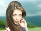 """Мисс Грузия 2011"" – снова гражданка Сакартвело. 23371.jpeg"