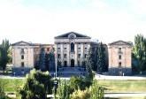 Парламент Армении избрал нового спикера. 25371.jpeg