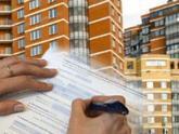 In Azerbaijan, 600 enterprises were privatized in 2011. 23372.jpeg