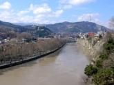 Азербайджанские экологи исследовали уровень загрязнения рек. 24373.jpeg