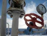 Посол: Азербайджан и Турция готовят соглашения по газу. 21375.jpeg