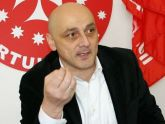 Багатурия обвинил Саакашвили в гигантомании. 25375.jpeg