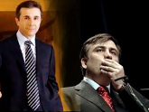 Миллиарды против Саакашвили. 23376.jpeg