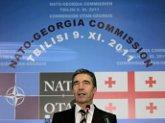 NATO puts Mishiko before election. 24377.jpeg