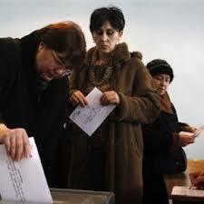 Грузинская диаспора в России лишена права голоса на родине. 28378.jpeg