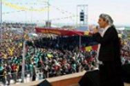 Иракский Курдистан под угрозой независимости. 26381.jpeg