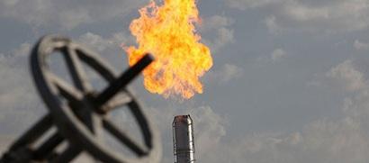 Грузия вернется к российскому газу?. 29382.jpeg