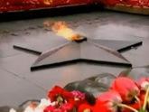 День Победы, уходящий в прошлое. 29384.jpeg