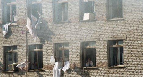 Буденновск-95: пять дней в заложниках. 27385.jpeg