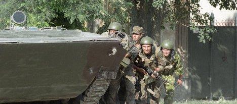 Буденновск-95: пять дней в заложниках. 27386.jpeg