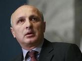 Мерабишвили заговорил о растратах. 29386.jpeg