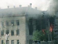 Буденновск-95: пять дней в заложниках. 27388.jpeg
