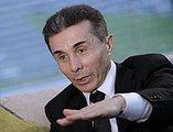 Иванишвили пообщается с журналистами. 23390.jpeg