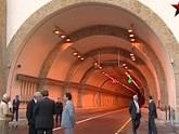Открыт тоннель для гимринских ваххабитов. 28393.jpeg
