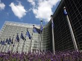 Баку посетит вице-президент Европейской комиссии. 24395.jpeg