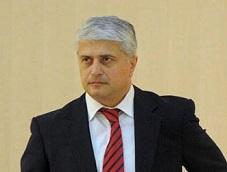Арест Гелы Хведелидзе — это только начало?. 29395.jpeg