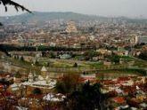 Власти Грузии  довольны нынешним турсезоном в стране. 21397.jpeg