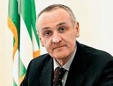 Анкваб будет стараться навести порядок в Абхазии - эксперт.